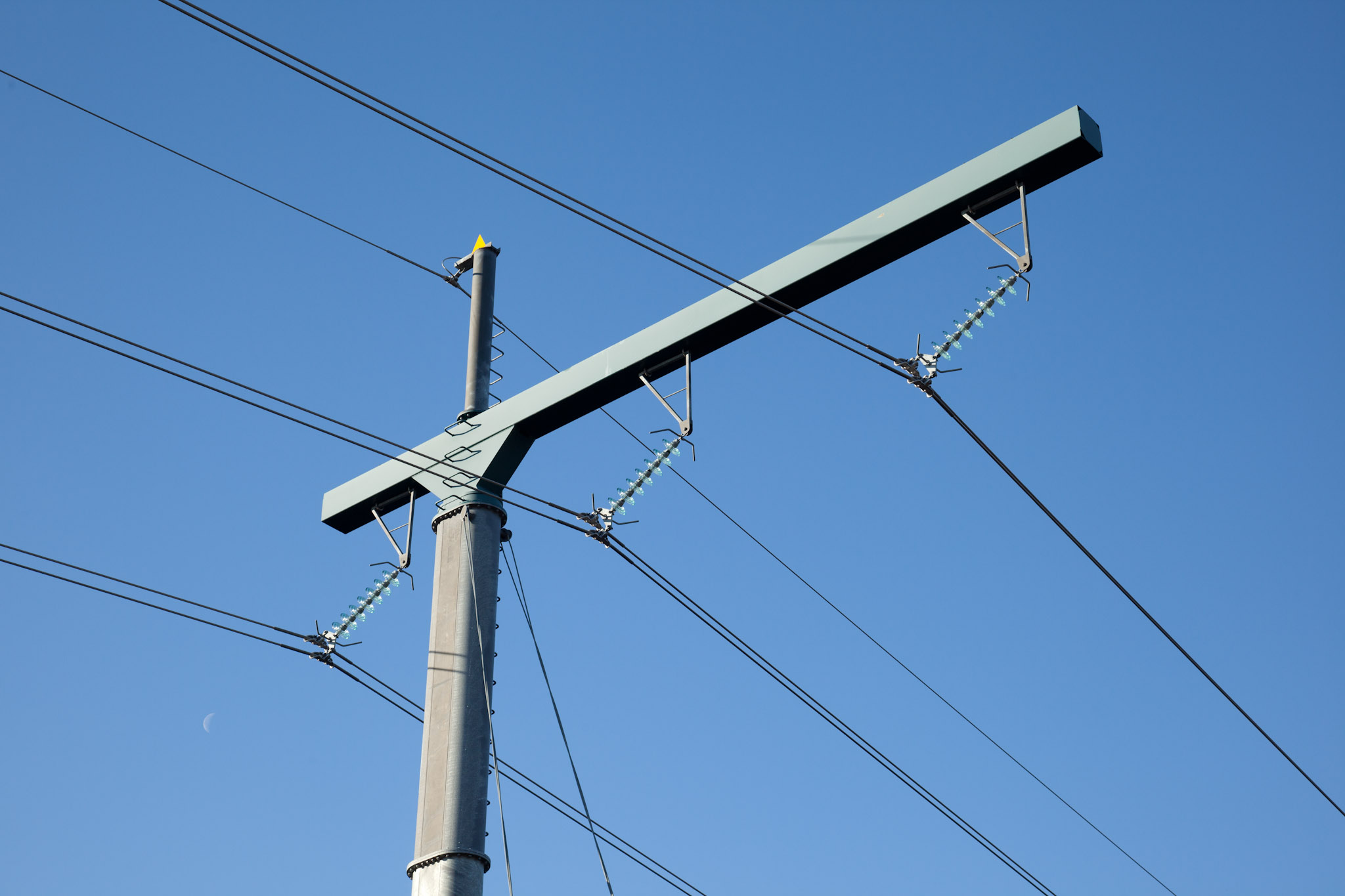 Asec Engineers Inc Structural Design And Analysis Of Transmission And Communication Structures